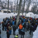 Ice Mass 2018 photo album thumbnail 29