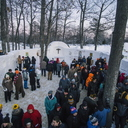 Ice Mass 2018 photo album thumbnail 40